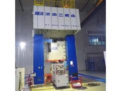 zhao自dongchong床300吨ji械手